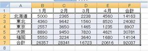 Shuukei03