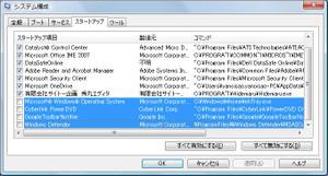 Startup001