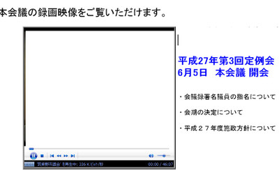 Chuukei001_4