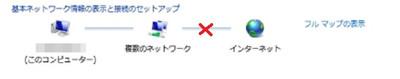 Net001_2