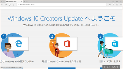 Creators001